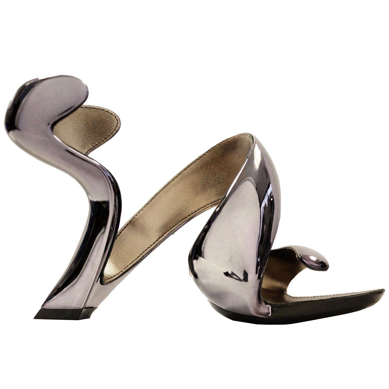 julian hakes mojito shoe sale