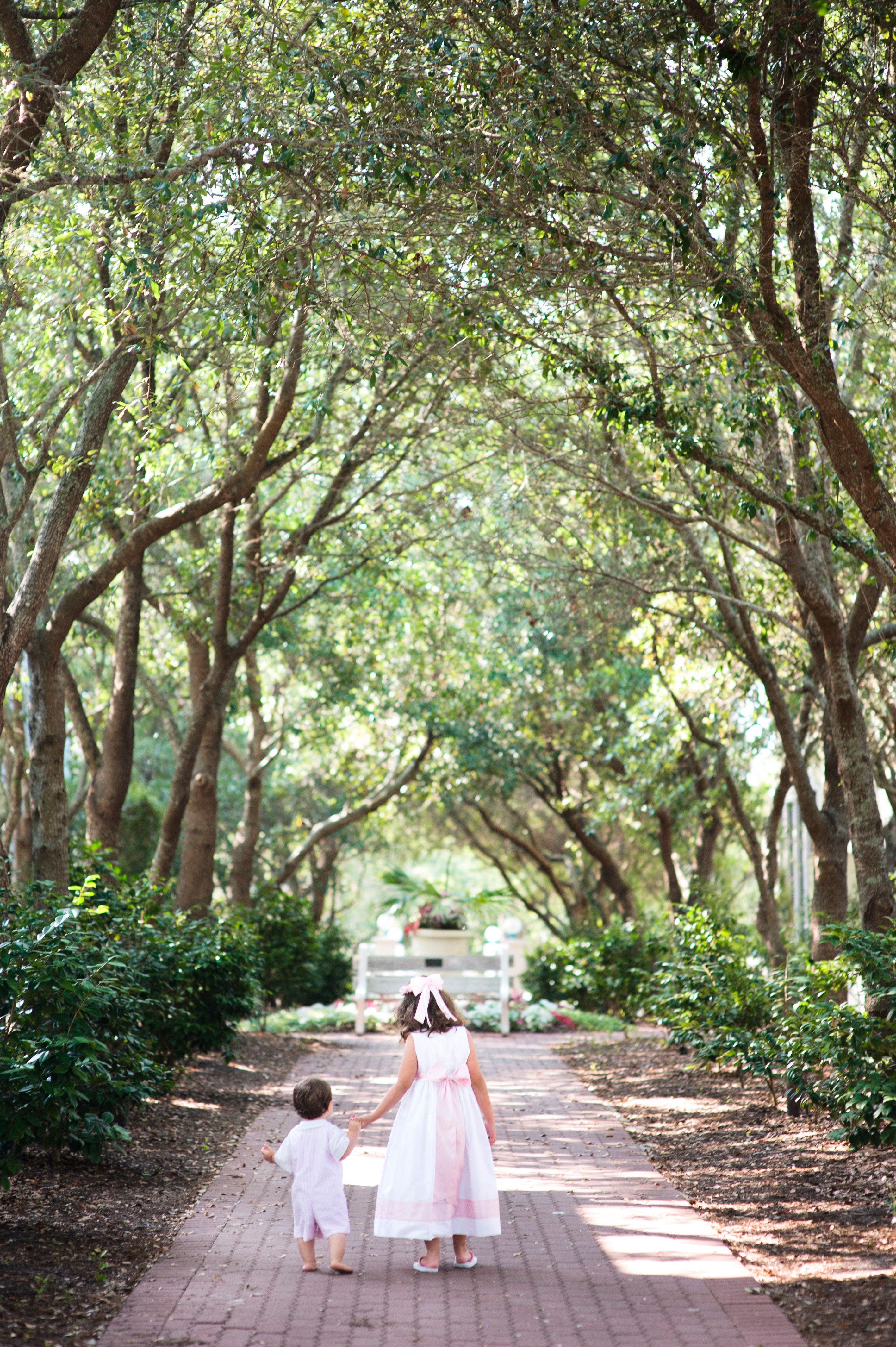 Carillon Wedding | Princess Peyton | Wedding, Chapel ...