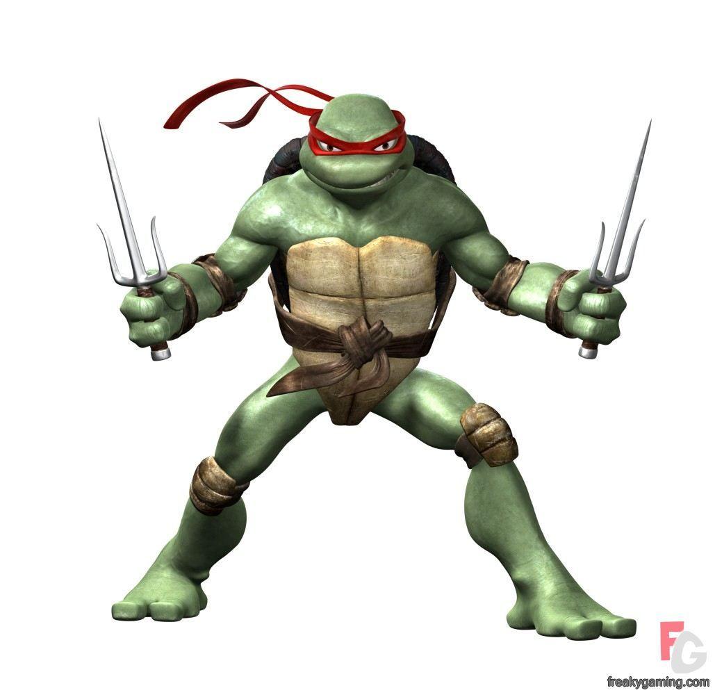 Tmnt Raphael Ninja Turtles Art Tmnt Girls Tmnt