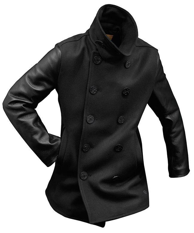 cfefd06bd4e34 G-Star X Marc Newson Fall 2013   menswear   Mens fashion, G star raw ...