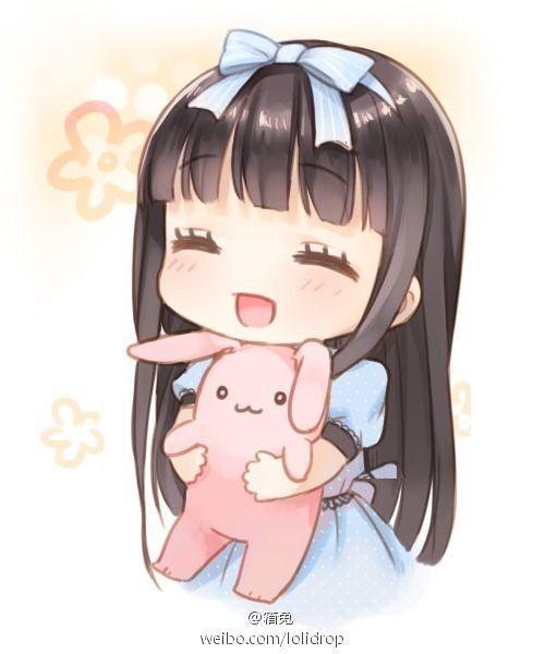 Astarotte No Omocha Folder Icon