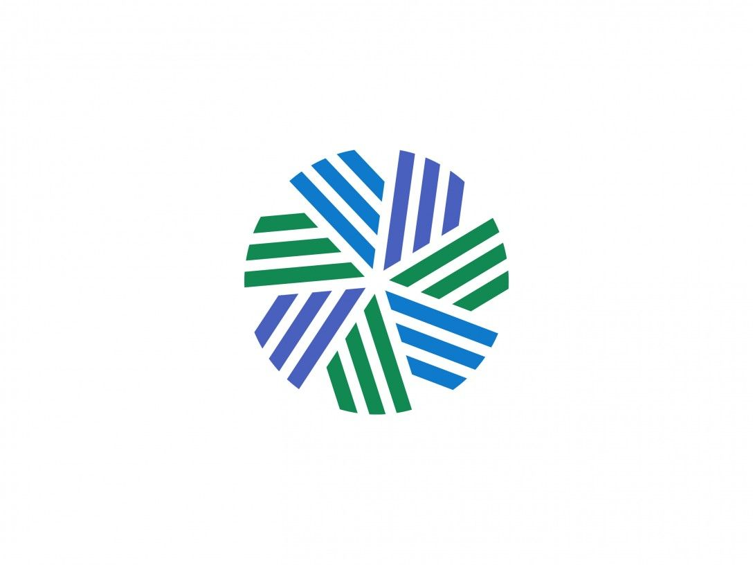 Cfa Institute Symbol Cghnyc Website New Blog 2016 02 1088×816 Jpg  # Muebles Havivis
