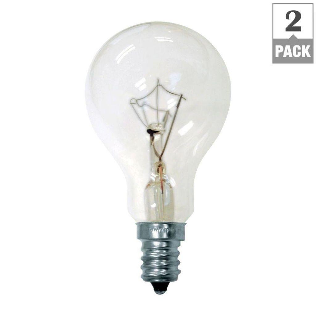 Small base ceiling fan light bulbs httpcreativechairsandtables small base ceiling fan light bulbs aloadofball Gallery