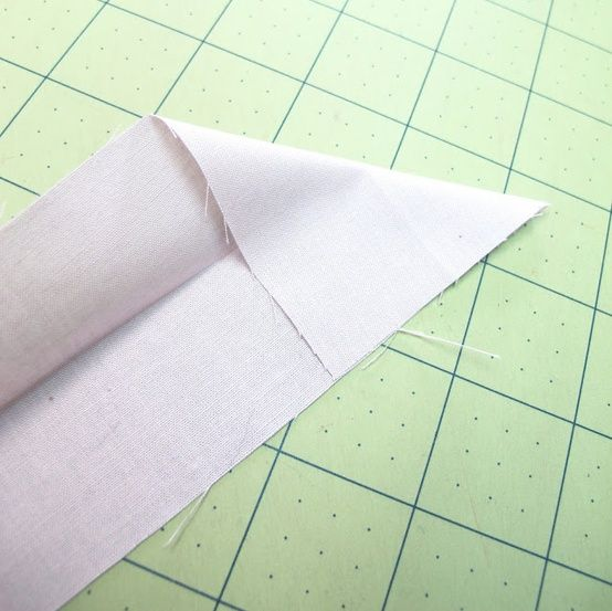 How To Bind A Quilt And Other Quilty Projects...
