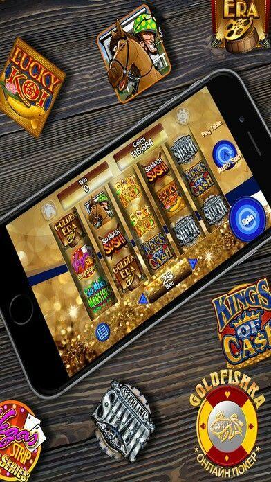казино вулкан онлайн мобильное