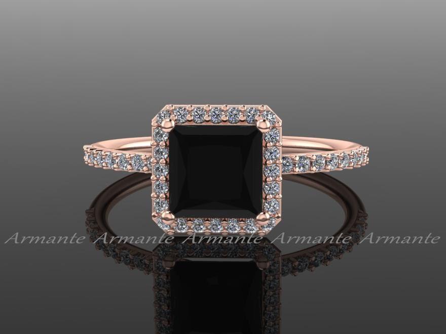 Pin On Eternity Engagement Wedding Rings