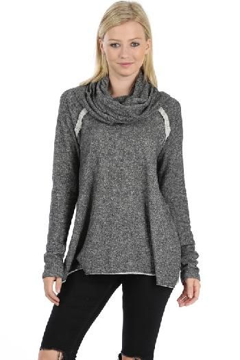 Love this french terry knit tunic!!  The raw edge details are super cute.  $30.00  http://www.britchesnbowscountrystore.com/cart/agora.cgi?cart_id=1892597.14019*Ys1aN3&next=20&exact_match=on&product=boutique