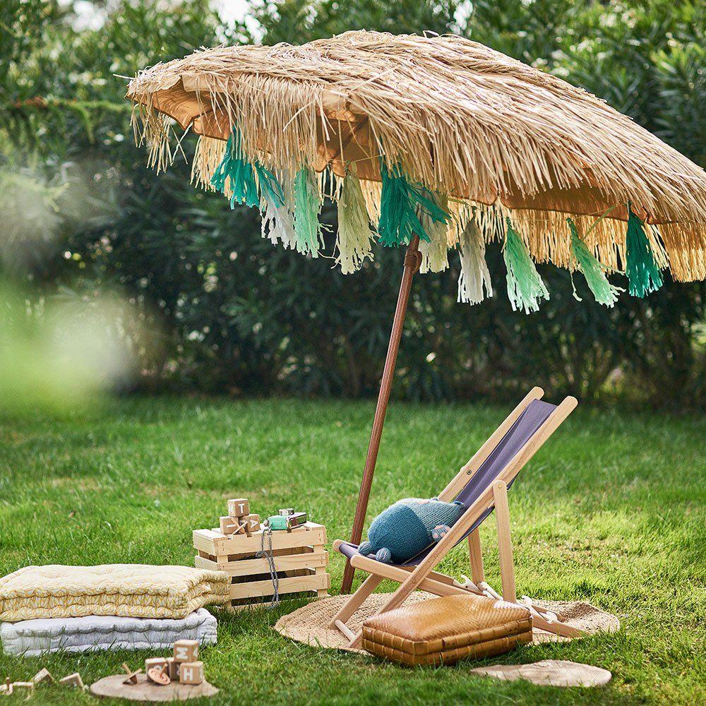 Epingle Sur Decoration Exterieure Outdoor