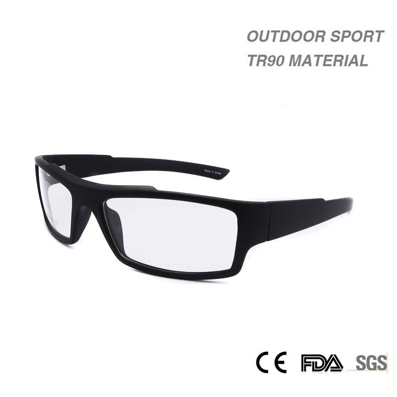 Mens smonturas de lentes hombre Clear Glasses Frames Man TR90 ...