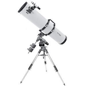 Bresser Telescope N 203/1200 Messier MON-2
