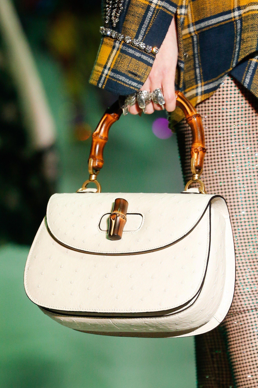 6a4b7bcd5 Original Gucci Handbags