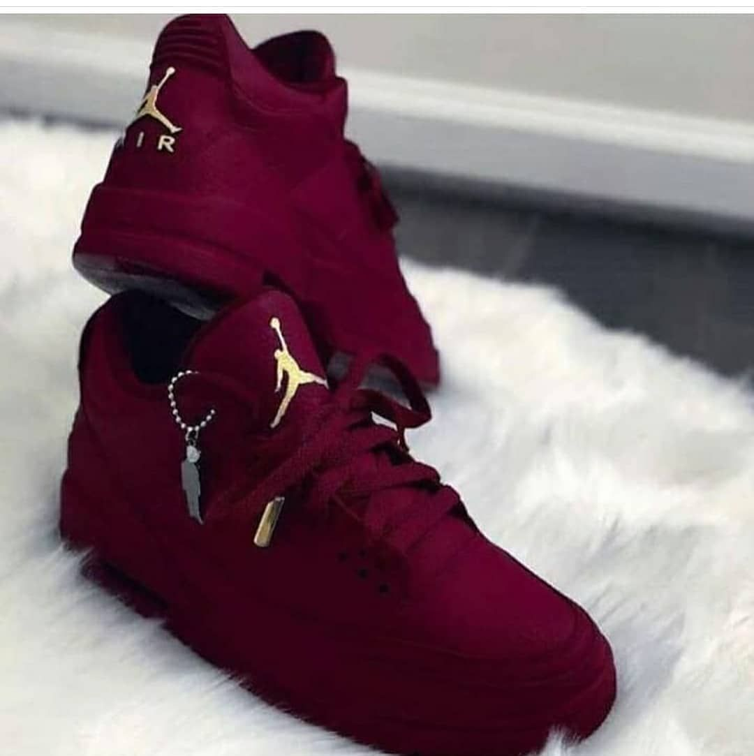 WHOA MY FAVORITE COLOR!!(I don't like j's) | Shoes sneakers