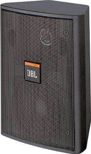 Bubblebone Com Jbl Sound Stage Loudspeaker