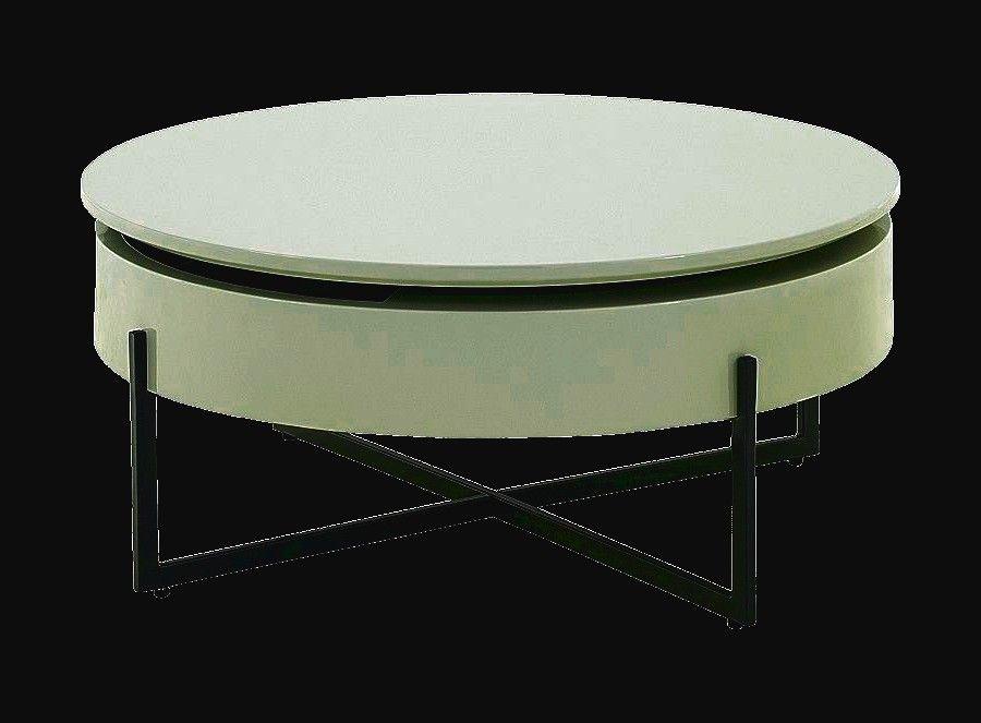 Table Basse Relevable Occasion Fresh Table Basse Et D Appoint Design Et Pas Cher En Bois Ou En Verre Of Table Basse Relevable Occasion