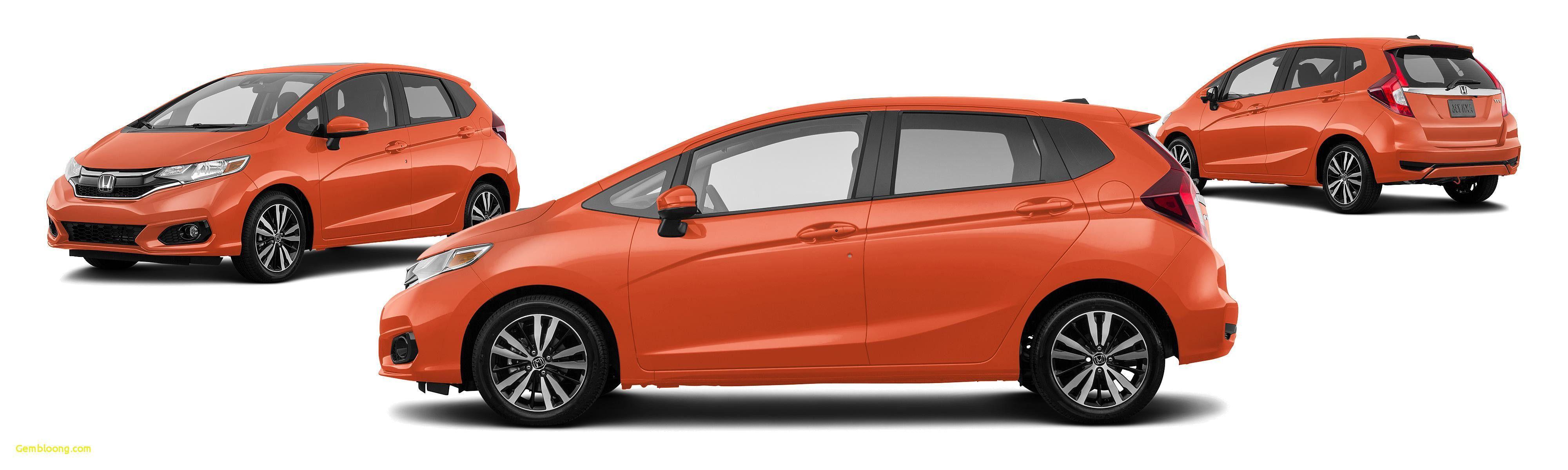 Honda Fit 2019 Honda Fit 2019 2020 Honda Fit Honda Fit 2019 2016 In 2020 Honda Fit Honda Lexus Sports Car