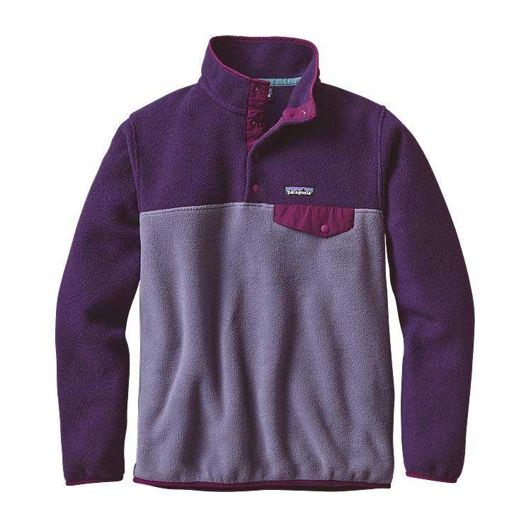 Patagonia Jackets | Patagonia Clothing for Men, Women & Kids