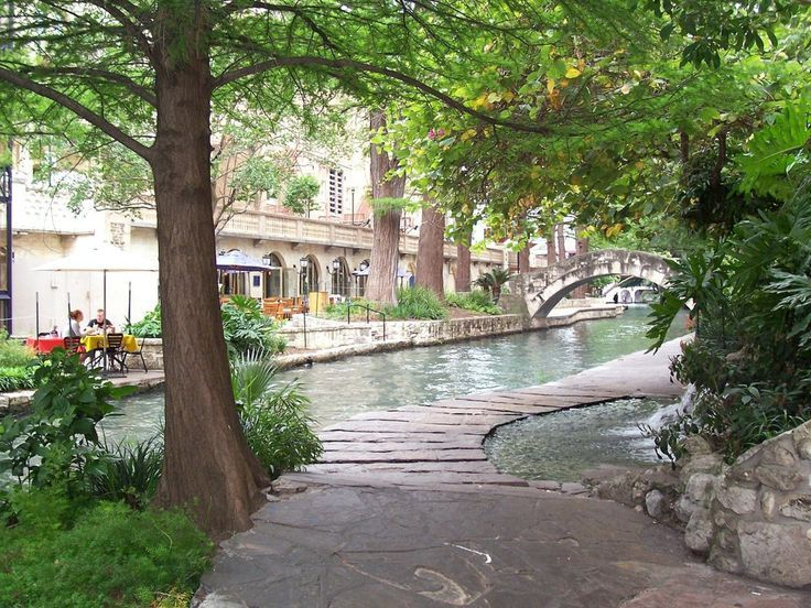 Why Moving to San Antonio Texas is a Good Decision San