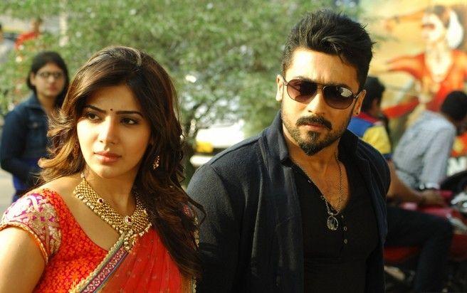surya samantha 24 movie