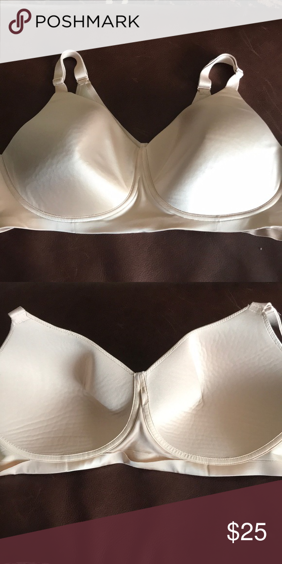 2f0b1189f2 Catherine s bra Nude color bra with light lining