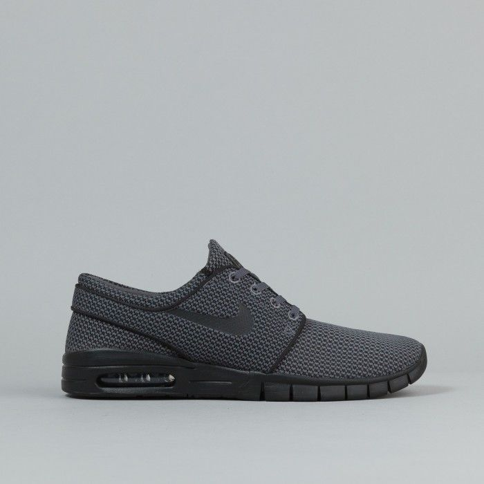 rabais réel Nike Max Acheter Stefan Janoski Noir Bouton Maintenant vente combien KRR9zN9