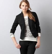 Resultados de la Búsqueda de imágenes de Google de http://innofashions.com/wp-content/uploads/2011/10/latest-fashion-for-womens-black-blazer.jpg