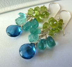 Image result for homemade jewelry ideas designs pea earrings ... on homemade necklace ideas, art designs, diy designs, homemade drawings, homemade shoes, buttons designs, silver designs, homemade beauty tips, homemade dresses, homemade accessories, homemade pottery, homemade books, homemade sculptures, homemade glass, style designs, beading designs, jewellery designs, bracelets designs, homemade pendants, homemade models,