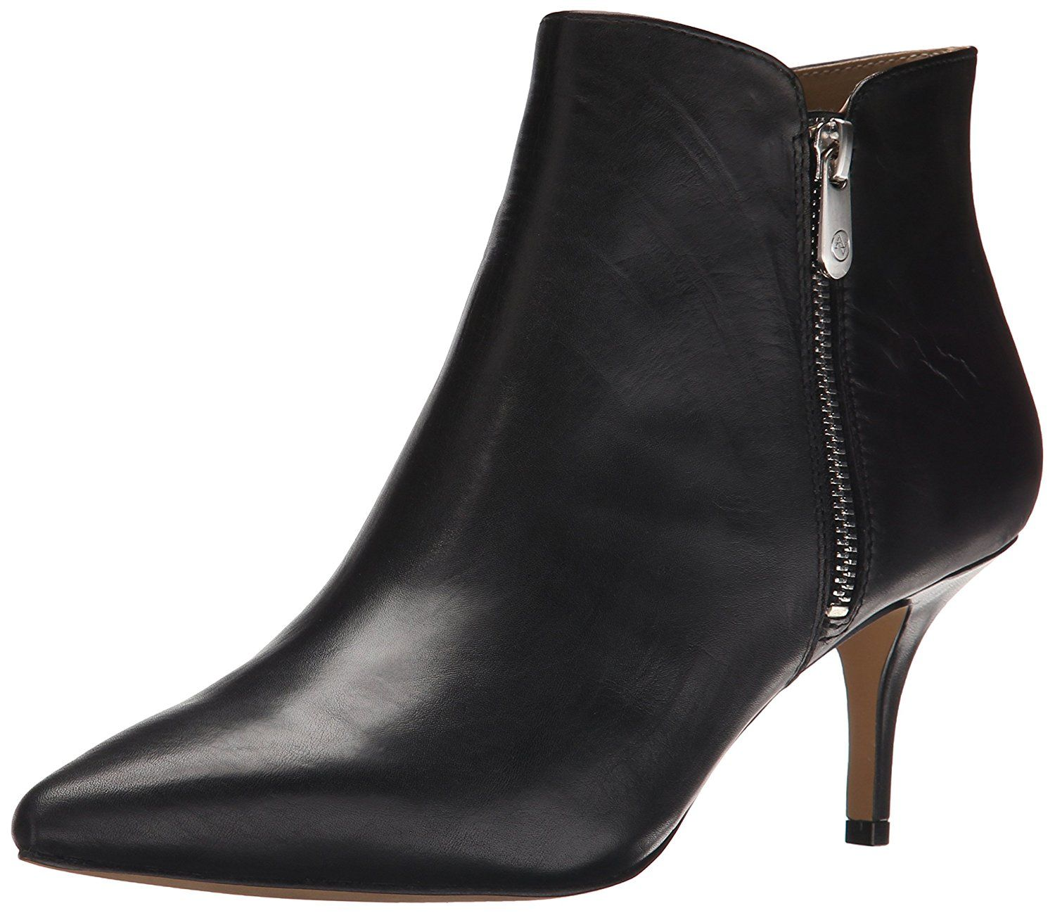 Adrienne Vittadini Footwear Women's Senji Boot * Tried it! Love it! Click  the image