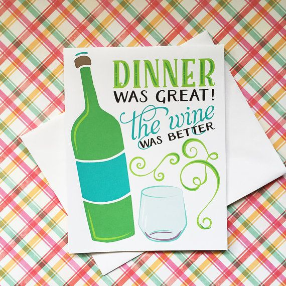 Pin On Greeting Cards By Little Celebrations