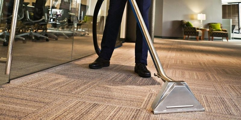 How To Clean Commercial Glued Down Carpet In 2020 Commercial Cleaning Cleaning Commercial Carpet