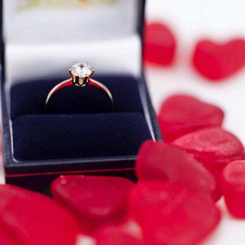 Idée Cadeau Saint Valentin Femme Épinglé sur Saint Valentin