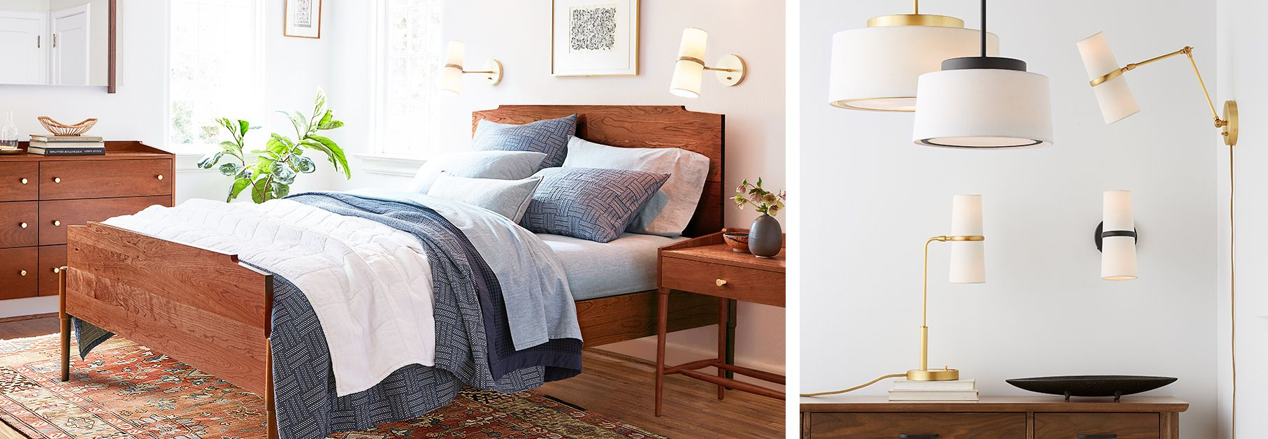 Northwest Modern Bedroom 52pd Pinterest Bedroom
