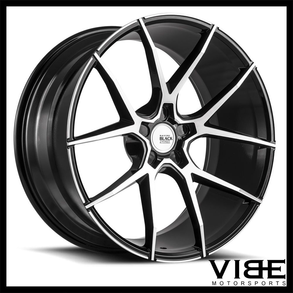 g37s wheels Audi RS3