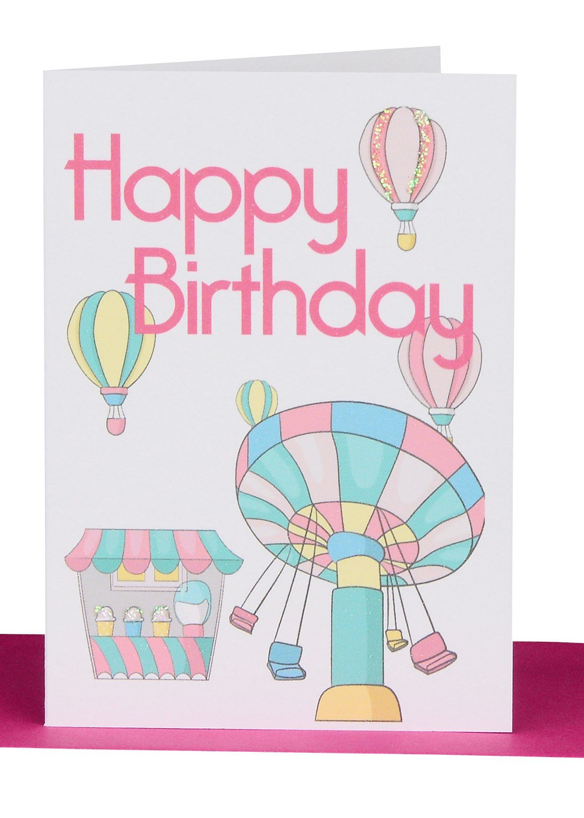 9 Best Picture Happy Birthday Card Gift Happy Birthday Cards Birthday Gift Cards Husband Birthday Card