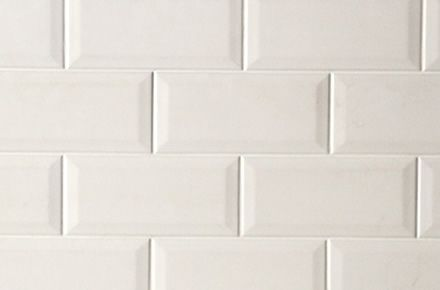 White Brick Tiles Google Search