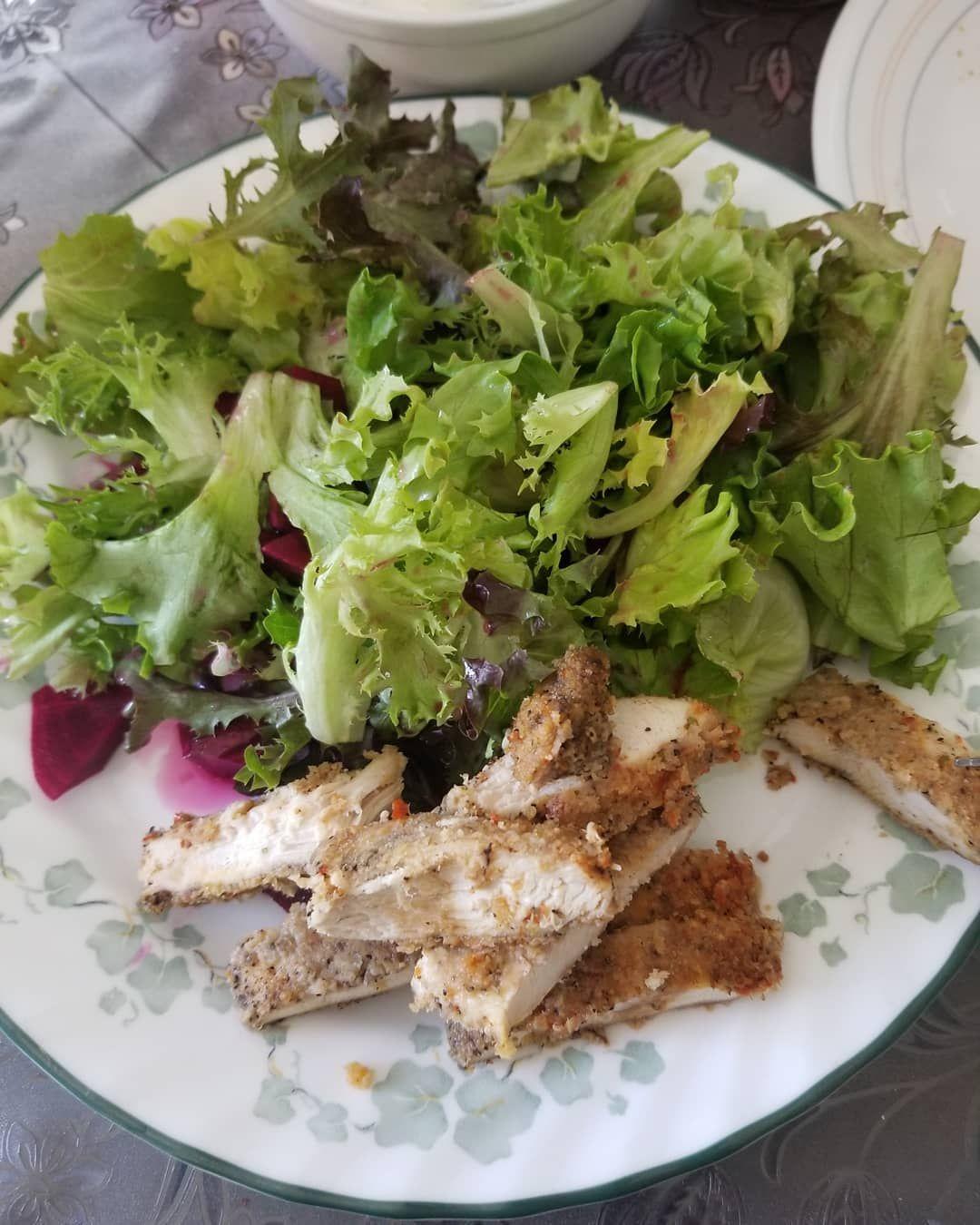 My dinner #zayifliyoruz #sagliklibeslenme #kilover #zayifla #fitness #yegfitness #kilover