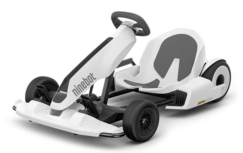 15 Best Kids Go Karts 2020 Toytico Electric Go Kart Go Kart Go Karts For Kids