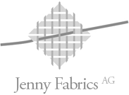 Jenny Fabrics