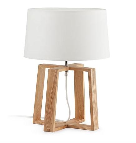 iluminación - lighting design - diseño de luminarias