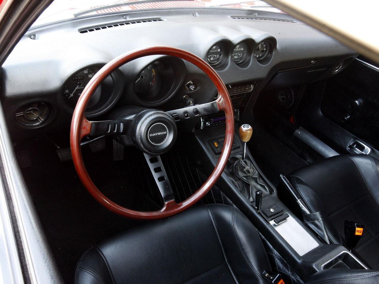 1969 datsun 240z datsun nissan pinterest datsun 240z cars and nissan. Black Bedroom Furniture Sets. Home Design Ideas