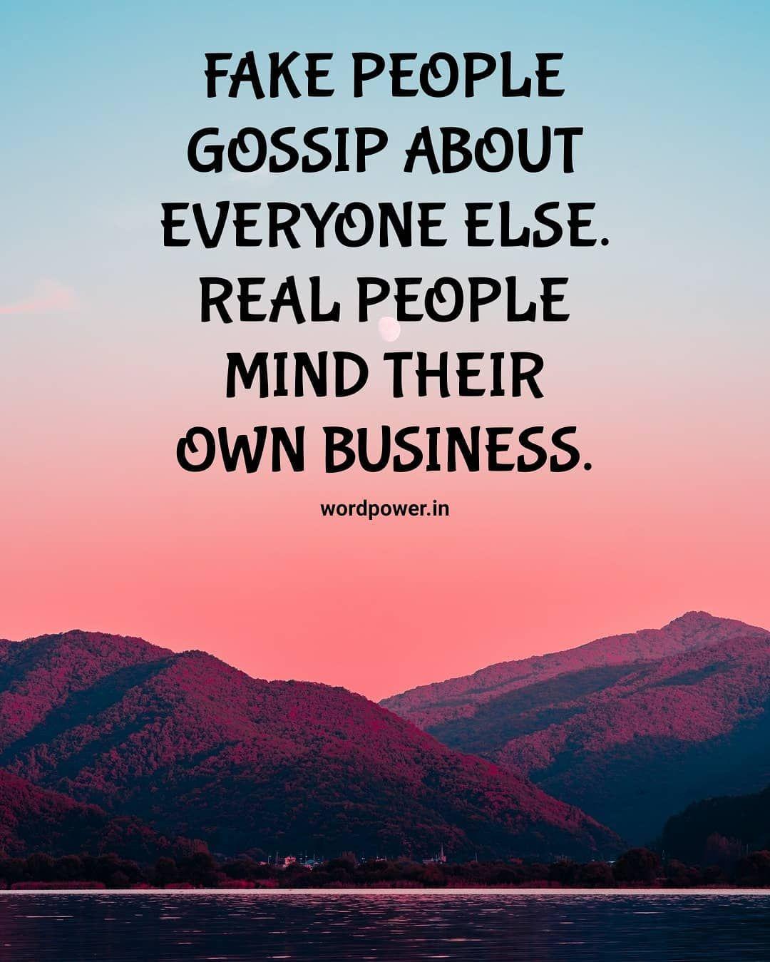 Fake People Quotes Motivation Successquotes Inspiration Inspirationalquotes Thoughts Busi Fake People Quotes Fake Friend Quotes Positive People Quotes