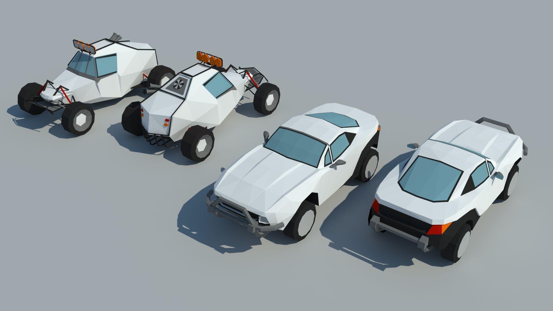 SmallCars - Offroad #SmallCars, #Offroad