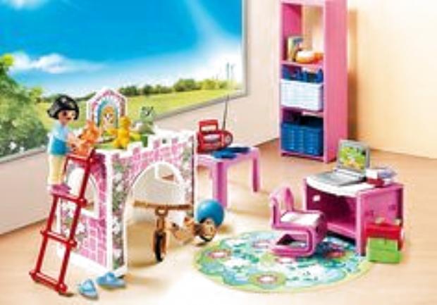 ausmalbilder playmobil villa  tiffanylovesbooks