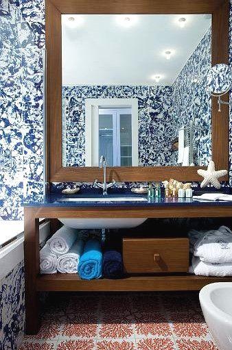 Capo la gala interior designs interiordesignshome also hotel rh pinterest