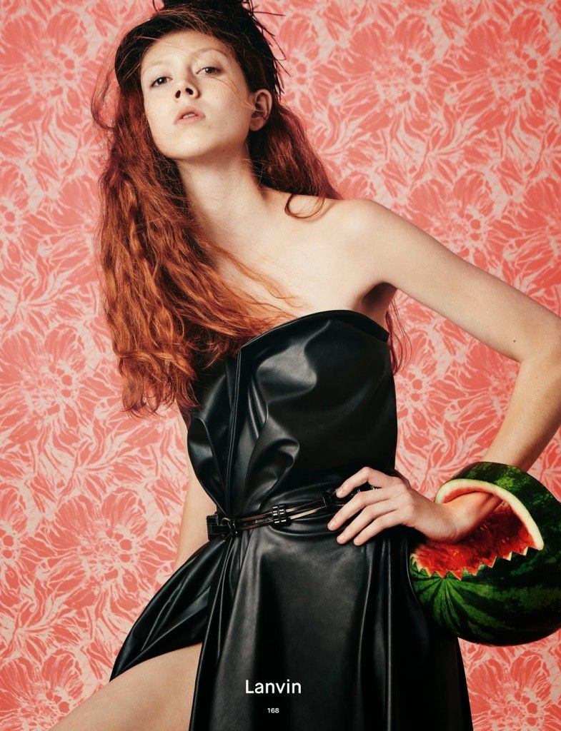 womens fashion, natalie westling