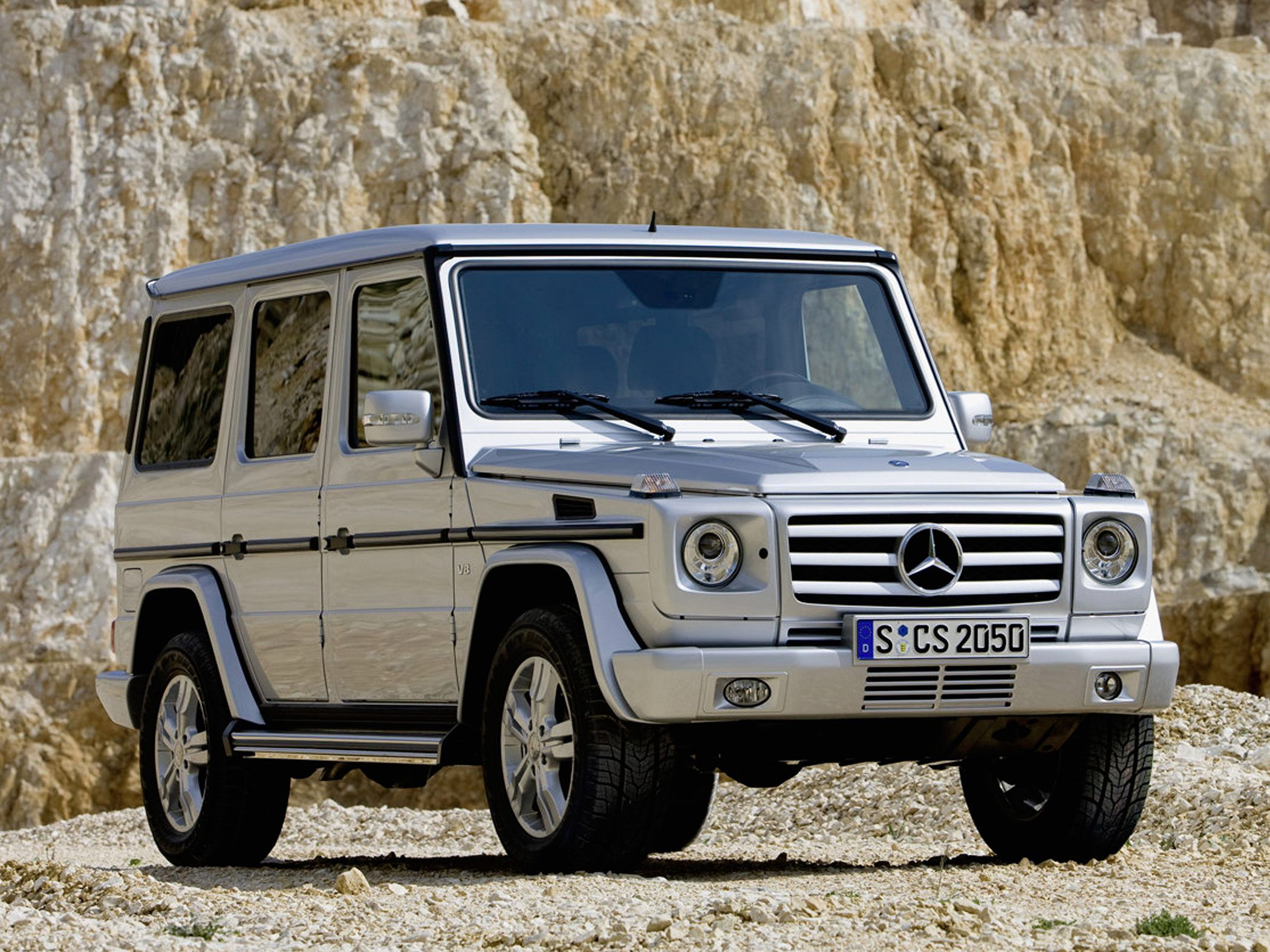 love the g class, only mercedes i would buy! | products i love