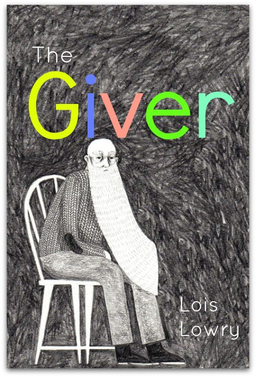 a summer reading project report on the giver a book by lois lowry The giver utopia project & travel brochure activity preview the giver by lois lowry utopia project & travel brochure activity.