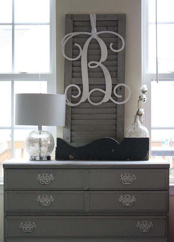 """""""Pinterest Friend B""""    Monogrammed B for Pinterest Pal Sew Gracious...don't know if you have this one!"""