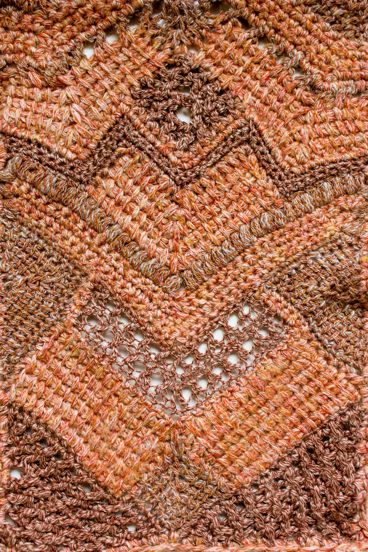 Pin by katherine hollingsworth on ps raffia weaving pinterest