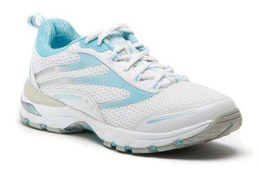 3690 - ABEO Biomechanical Footwear