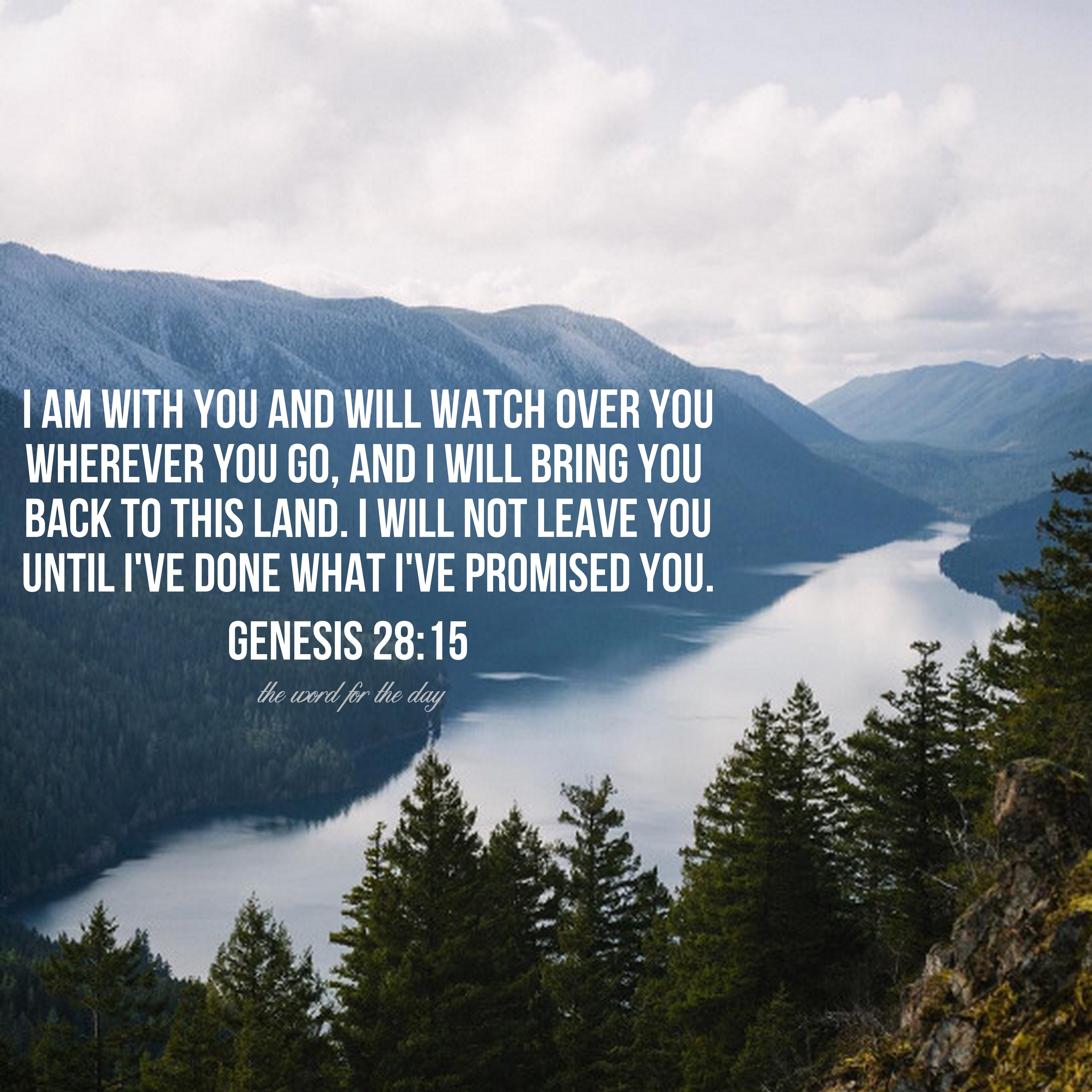 Bible Inspirational Quotes Of The Day: SCENERY, MOUNTAINS, BIBLE QUOTES, BIBLE VERSE, THE WORD